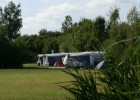 camping_activiteiten_003